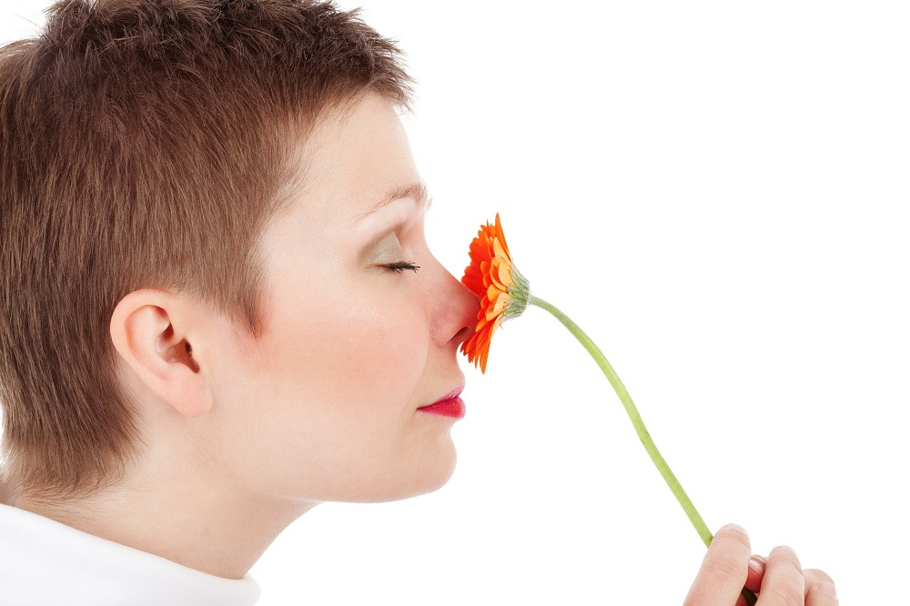 Your Vagina Doesn't Need to Get Tighter or Smell Like a Flower